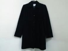 tibi(ティビ)のコート