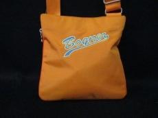 BOGNER(ボグナー)のショルダーバッグ