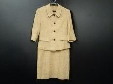 NEW YORKER(ニューヨーカー)のワンピーススーツ