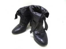 JILL STUART(ジルスチュアート)のブーツ