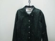 RIKA(リカ)のコート