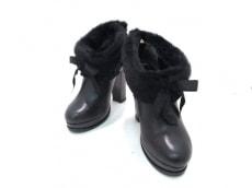 COTOO(コトゥー)のブーツ