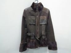 fxa FERRIRA(エフバイエーフェリーラ)のジャケット