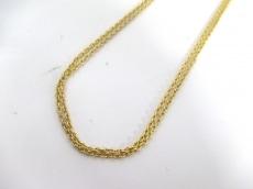 BALENCIAGA(バレンシアガ)のネックレス