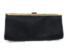 pierrecardin(ピエールカルダン)のクラッチバッグ