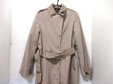 LANVINCOLLECTION(ランバンコレクション)のコート