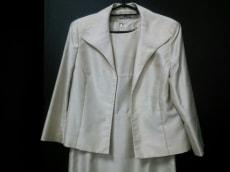 GALLERYVISCONTI(ギャラリービスコンティ)のワンピーススーツ