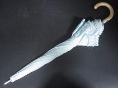 FURLA(フルラ)の傘