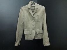 MONCLER(モンクレール)のジャケット
