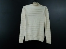 ALEXANDERMcQUEEN(アレキサンダーマックイーン)のセーター