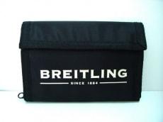 BREITLING(ブライトリング)/札入れ