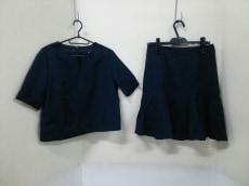23区(ニジュウサンク)のスカートセットアップ