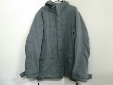 Calvin Klein Jeans(カルバンクラインジーンズ)のダウンジャケット