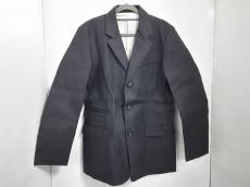 Kyoji Maruyama(キョウジマルヤマ)のジャケット