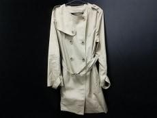 AZULENCANTO(アズール エンカント)のコート
