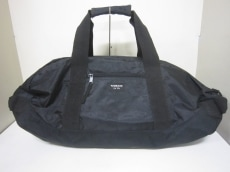 VOLVO(ボルボ)のボストンバッグ