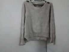ME&ME COUTURE(ミー&ミークチュール)のセーター