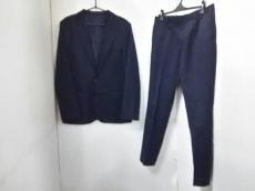 ROSSO(ロッソ)のメンズスーツ