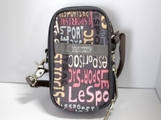 LESPORTSAC(レスポートサック)の小物入れ