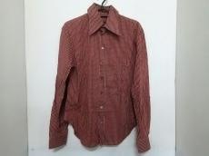 ALEXANDERMcQUEEN(アレキサンダーマックイーン)のシャツ