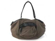 Y's(ワイズ)のハンドバッグ
