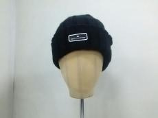 ADIDAS BY STELLA McCARTNEY(アディダスバイステラマッカートニー)の帽子