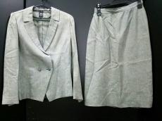 emanuelungaro(エマニュエルウンガロ)のスカートスーツ