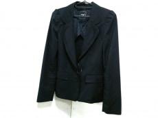 Swingle(スウィングル)のジャケット
