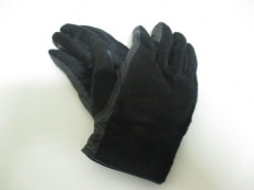 BANANAREPUBLIC(バナナリパブリック)の手袋