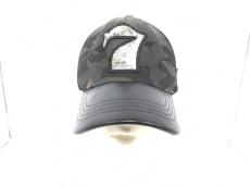 YOSHINORIKOTAKEDESIGN(ヨシノリコタケデザイン)の帽子