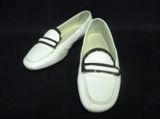 TOD'S(トッズ)のその他靴