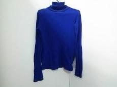 R by45rpm(アールバイフォーティーファイブアールピーエム)のセーター