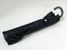 M-premierBLACK(エムプルミエブラック)の傘
