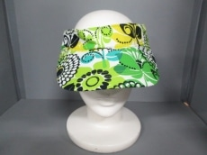 VeraBradley(ベラブラッドリー)の帽子