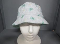 Vera Bradley(ベラブラッドリー)の帽子