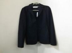 miumiu(ミュウミュウ)のレディースパンツスーツ