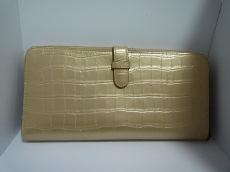 TOPKAPI(トプカピ)のその他財布