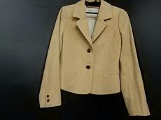 CAROLINA GLASER by cheryl(カロリナ グレイサー バイ シェリール)のジャケット