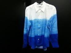 Soe Shirts(ソーイシャツ)/シャツ