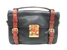 COLOMBO(コロンボ)のハンドバッグ
