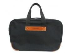 LANCEL(ランセル)のビジネスバッグ