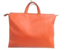 TRION(トライオン)のハンドバッグ