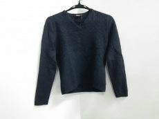 COMMECAMEN(コムサメン)のセーター