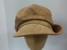 GIVENCHY(ジバンシー)/帽子