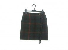 RalphLaurenCOUNTRY(ラルフローレン カントリー)のスカート