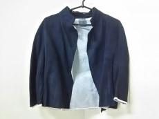 Tomaso Stefanelli(トマソステファネリ)のジャケット