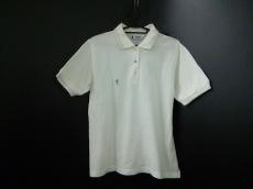 FUKUZO(フクゾー)のポロシャツ
