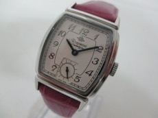 Rosemont(ロゼモン)の腕時計