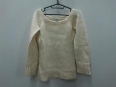 BODY DRESSING Deluxe(ボディドレッシングデラックス)のセーター