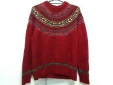gim(ジム)のセーター